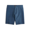 Faherty Men's All Day Short - 32 - Navy