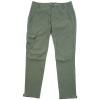 Mountain Hardwear Women's Canyon Pro Pant - 4 - Surplus Green