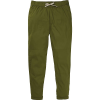 Burton Women's Joy Pant - Small - Pesto Green
