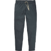 Burton Women's Joy Pant - Small - Dark Slate