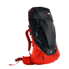 The North Face Prophet 85/100 Pack