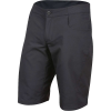 Pearl Izumi Men's Canyon Short - 34 - Black