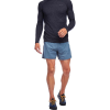 Black Diamond Men's Sprint 7 Inch Short - Medium - Storm Blue