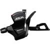 Shimano SLX SL-M7000 Shift Lever