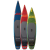 NRS Escape SUP Board