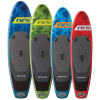 NRS Thrive SUP Board