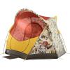 The North Face Homestead Super Dome 4 Person Tent