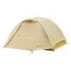 The North Face Eco Trail 3 Person Tent