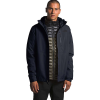 The North Face Men's Dryzzle FUTURELIGHT Jacket - Medium - Aviator Navy