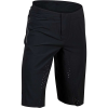 Pearl Izumi Men's Elevate Short - 32 - Phantom