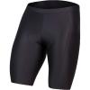Pearl Izumi Men's Pro Short - Large - Black