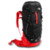 The North Face Phantom 38 Pack