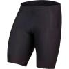 Pearl Izumi Men's Interval Short - Large - Black