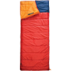 The North Face Homestead Rec Sleeping Bag