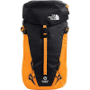 The North Face Verto 27 Pack