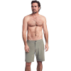 Faherty Men's All Day Short - 36 - Olive