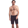 Faherty Men's All Day Short - 32 - Charcoal