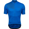 Pearl Izumi Men's Tour Jersey - Large - Lapis/Navy Triad