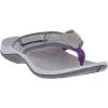 Merrell Women's Siren 2 Flip Flop - 10 - Grey