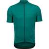 Pearl Izumi Men's Quest Jersey - Medium - Alpine Green/Pine