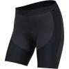 Pearl Izumi Women's Select Liner Short - XL - Black
