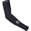 Pearl Izumi ELITE Thermal Arm Warmer - Large - Black
