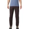 Mountain Hardwear Men's Kentro Cord Pant - 33x32 - Void