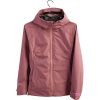 Burton Women's GTX 2L Packrite Rain Jacket - Small - Rosebud