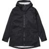 Marmot Women's Ashbury PreCip Eco Jacket - Small - Black