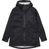 Marmot Women's Ashbury PreCip Eco Jacket - Large - Black