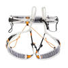 Petzl Harness Fly