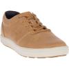 Merrell Men's Barkley Shoe - 9.5 - Tan