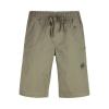 Mammut Men's Camie Shorts - 34 - Tin