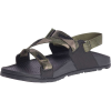 Chaco Men's Lowdown Sandal - 10 - Rambling Moss