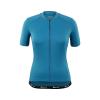 Sugoi Women's Essence Jersey - Medium - Azure