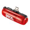 Petzl Accu Nao Rechargable Battery