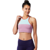 Cotopaxi Women's Mariposa Crop Top - Large - Orchid