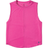 Cotopaxi Women's Cala Active Tank - Medium - Cactus Flower