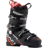 Rossignol Men's Speed 120 Ski Boot