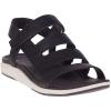 Merrell Women's Kalari Lore Backstrap Sandal - 5 - Black