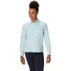 Mountain Hardwear Women's Canyon LS Shirt - XS - Eddy