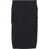 Prana Women's Foundation Skirt - Small - Black