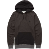 Billabong Men's Balance Pull-Over Hoody - 2XL - Black
