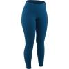 NRS Women's H2Core Lightweight Pant - Small - Poseidon