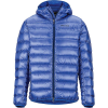 Marmot Men's Hype Down Hoodie - Small - Surf