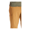Marmot Men's Arch Rock Pant - 34x32 - Scotch