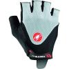 Castelli Men's Arenberg Gel 2 Glove