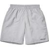 Marmot Boys' OG 6.5 Inch Short - XS - Sleet