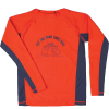 Level Six Toddlers' Slater Top