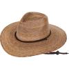 NRS Women's Tula Gardener Hat